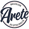 Arete Brazilian Jiu Jitsu Malta