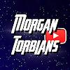 Morgan Torbians