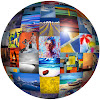 The Global Art Company