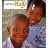 Mission Haiti Inc.
