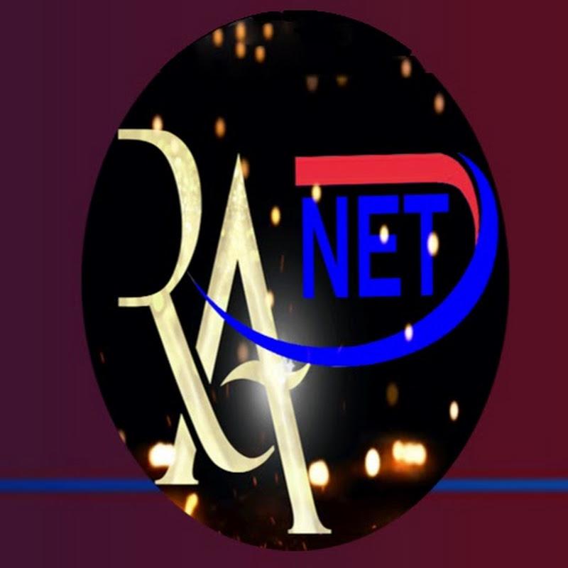 R A Net
