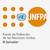 UNFPA El Salvador