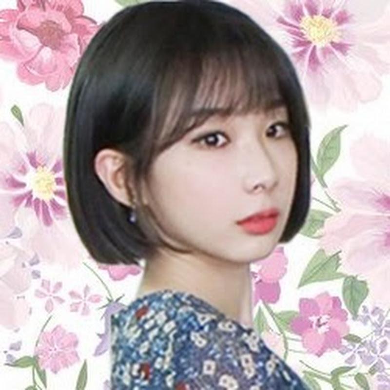 박비단 골동문학방