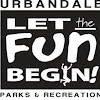 Urbandale Parks and Recreation