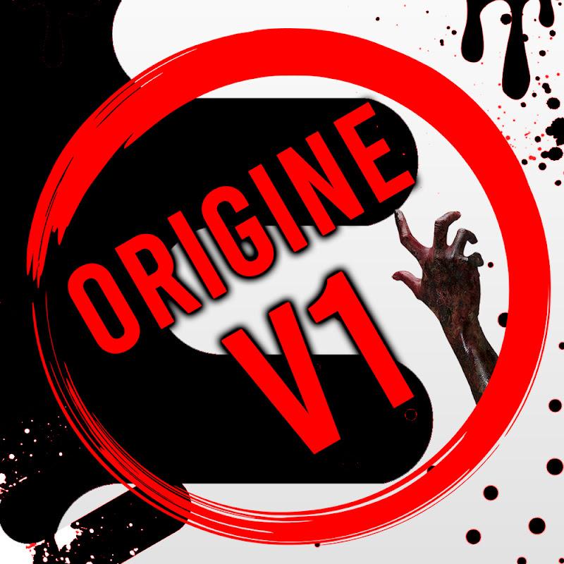 Origine v1