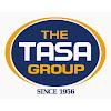 The TASA Group, Inc