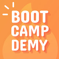 Bootcampdemy