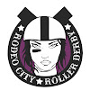 Rodeo City Rollergirls