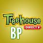 Treehouse Direct Brasil