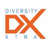 Diversity Xtra
