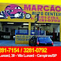 Marcão Auto Center