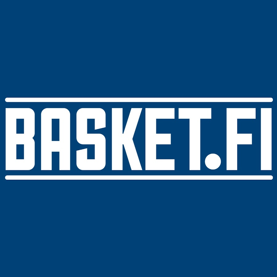 online store d528e 79a99 basketfinland - YouTube