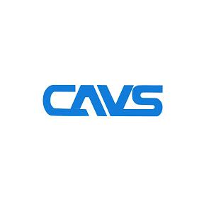 CAVS USA Inc.