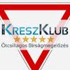 Kreszklub