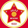 FK Velež Mostar TV