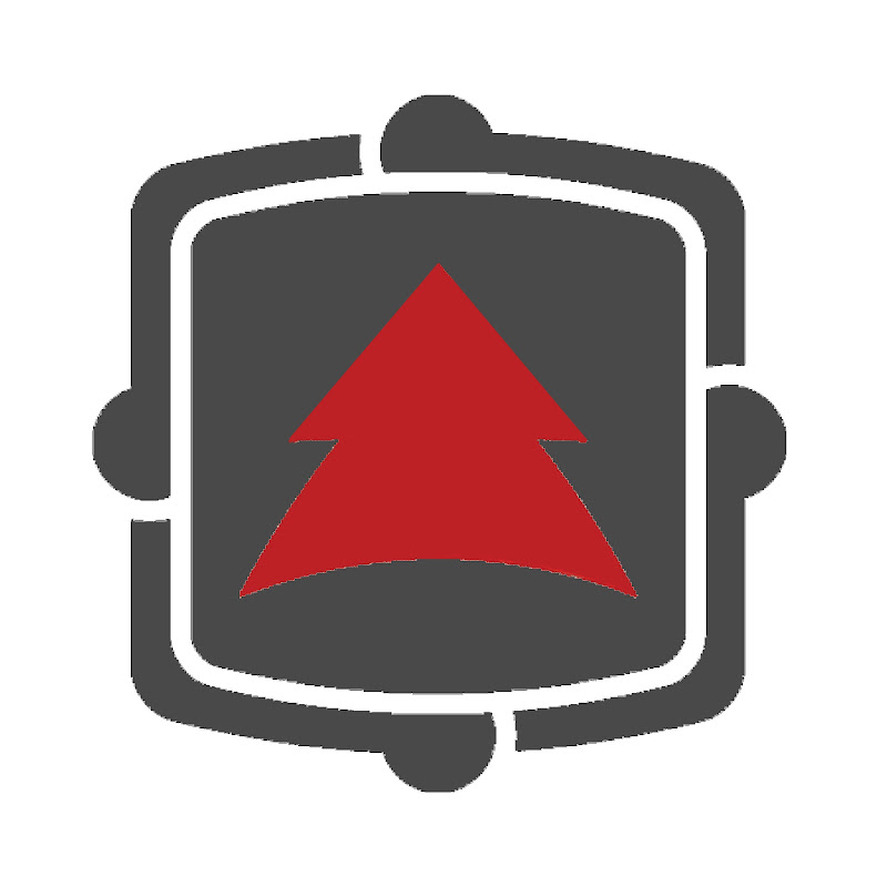 TimberwolfCorp YouTube channel image