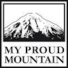 MyProud Mountain