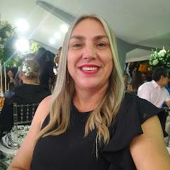 Vicky Lozano