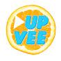 UpVee