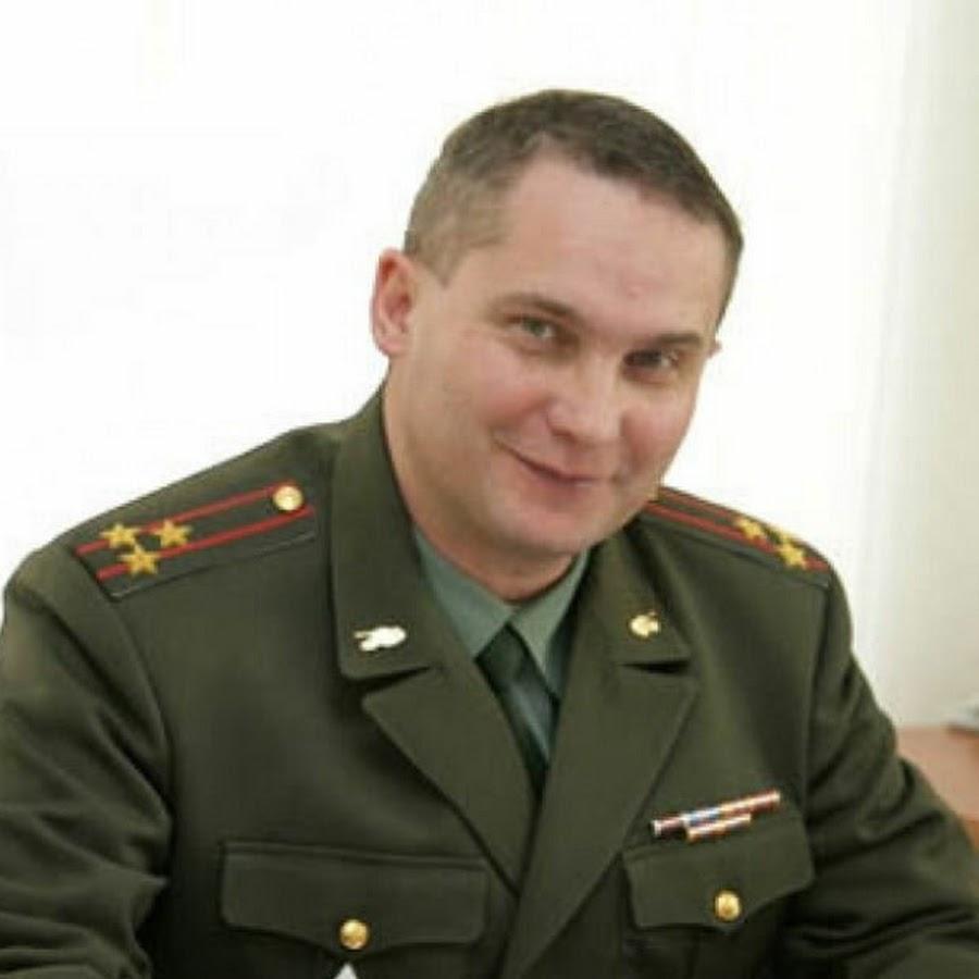 военкомат Москва