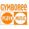 gymbogreece