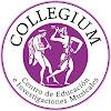 NSCollegium