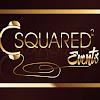 CSquaredEvents
