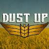 DustUpTelevision