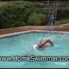 homeswimmers