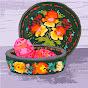 Emix - Cook Eat Happy -