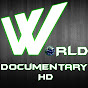 World Documentary HD