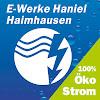 E-Werke Haniel Haimhausen