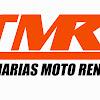 Canarias Moto Rent
