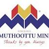 minimuthoottu