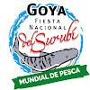 Goya Surubi