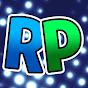 RealPlanet