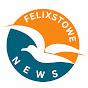 Felixstowe News (LukeSmouty)