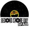 RecordStoreDaySpain