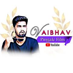 Vaibhav Pingale Films Net Worth