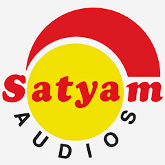 satyamjukebox Net Worth