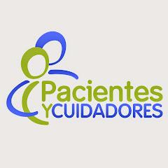 Pacientes y Cuidadores