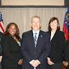 Georgia State Board of Pardons & Paroles