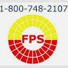Federal Paving Systems, Inc.