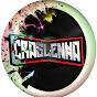 CrasLenha