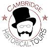 Cambridge Historical Tours