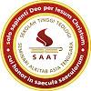 STT SAAT - Malang