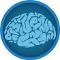 Alimente o Cérebro
