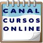 Canal Cursos Online