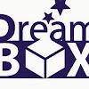 Dreambox Channel