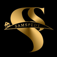SamSpedy Net Worth